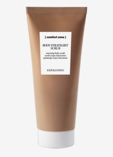 Body Strategist Scrub 200 ml