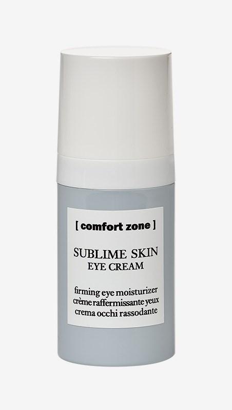 Sublime Skin Eye Cream 15ml