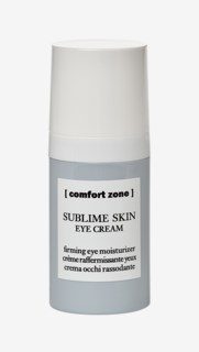 Sublime Skin Eye Cream 15 ml