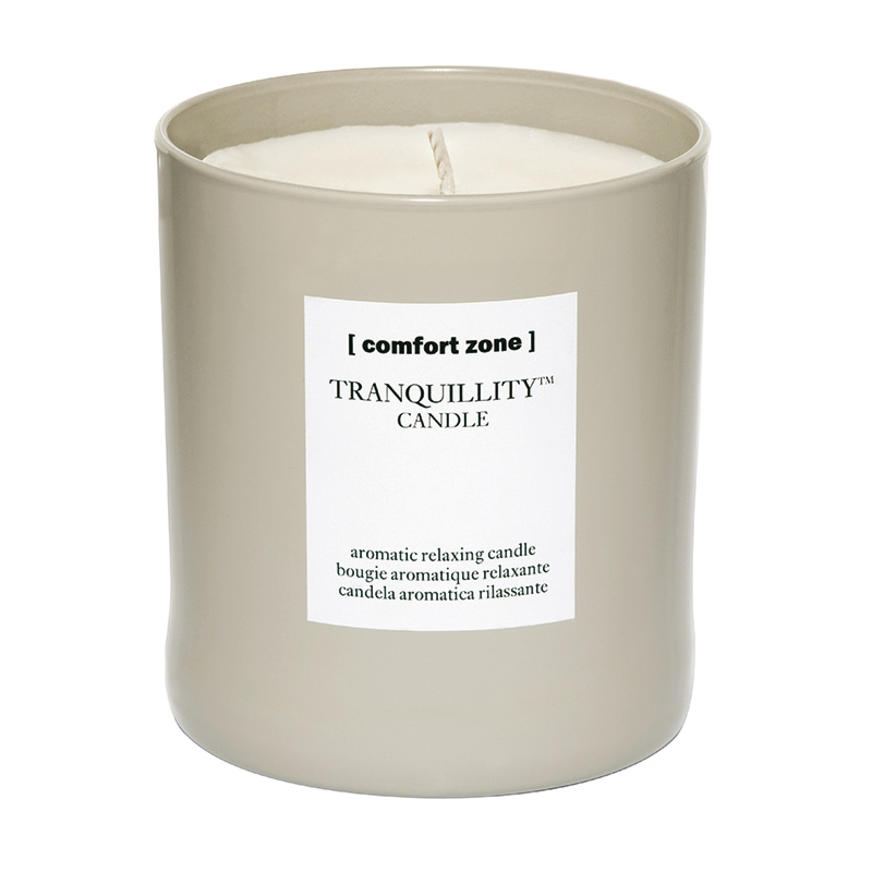Tranquillity Candle 280gr