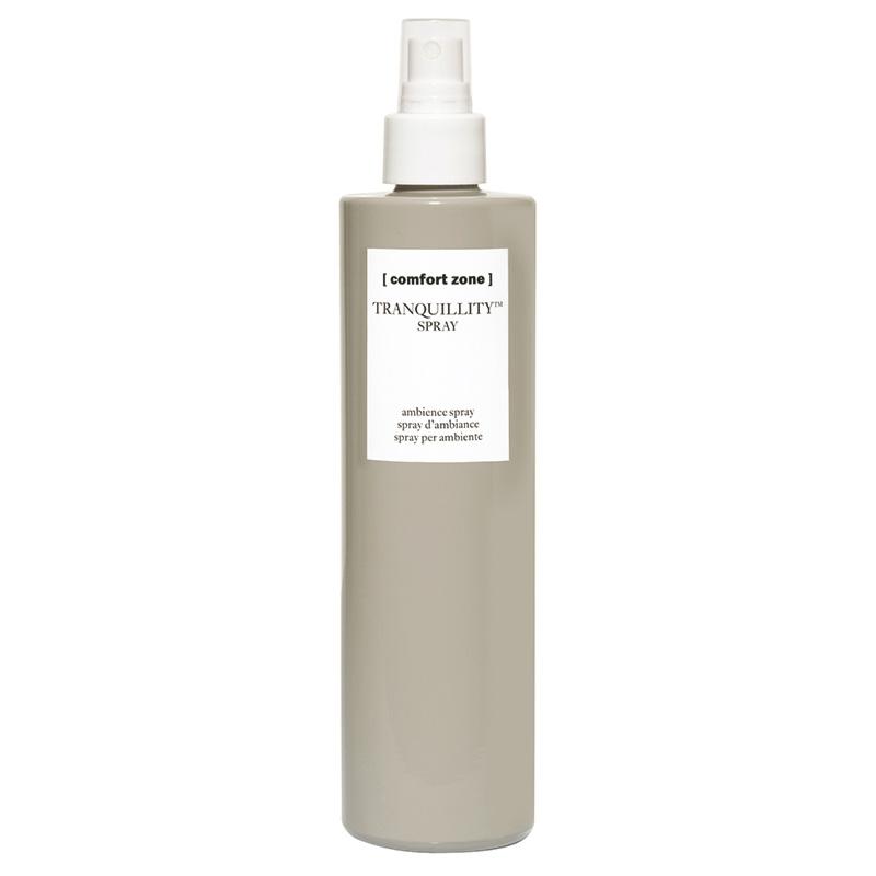 Tranquillity Spray 200ml