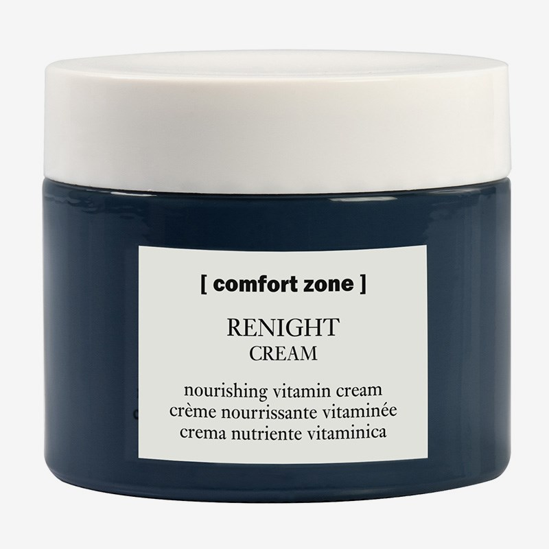 Renight Cream 60ml