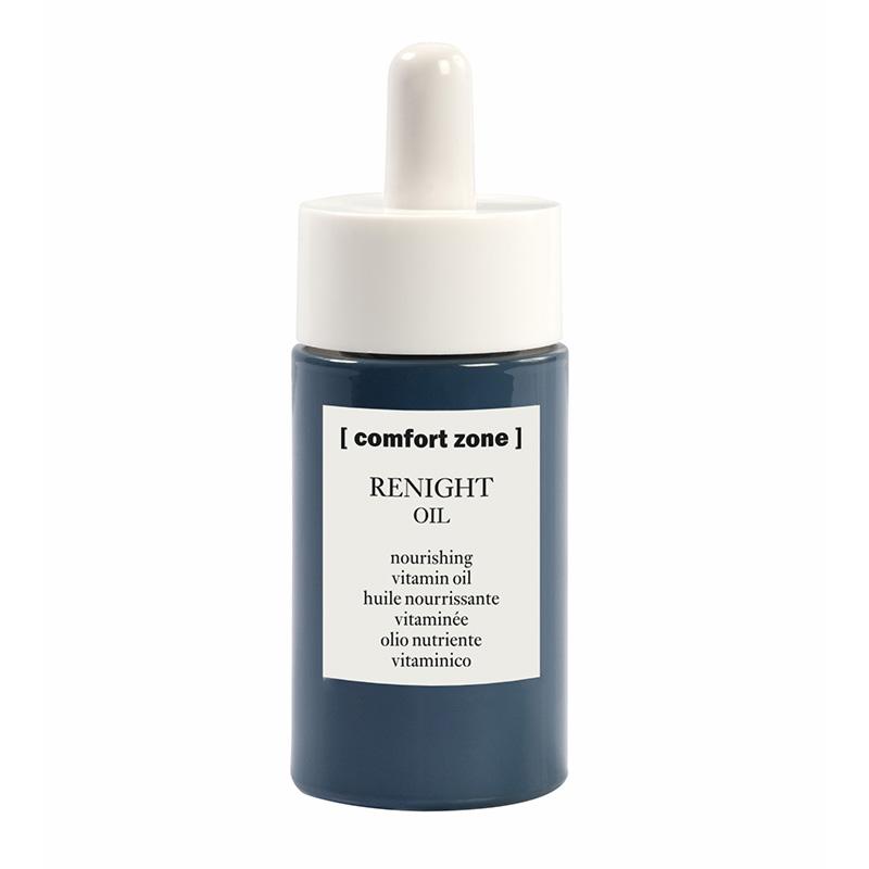 Renight Oil 30ml