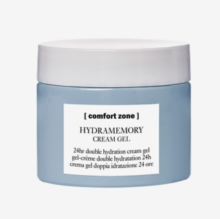 Hydramemory Cream Gel 60 ml