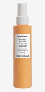 Sun Soul Milk SPF 30 150ml