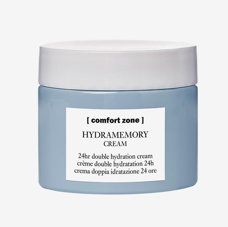 Hydramemory Cream 60ml
