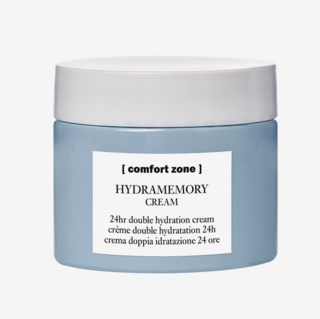 Hydramemory Cream 60 ml