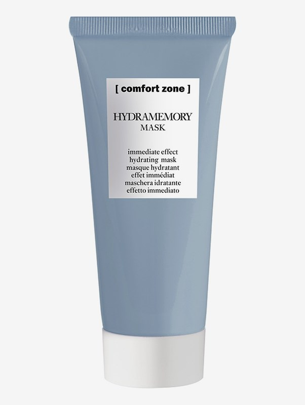 Hydramemory Mask 60 ml