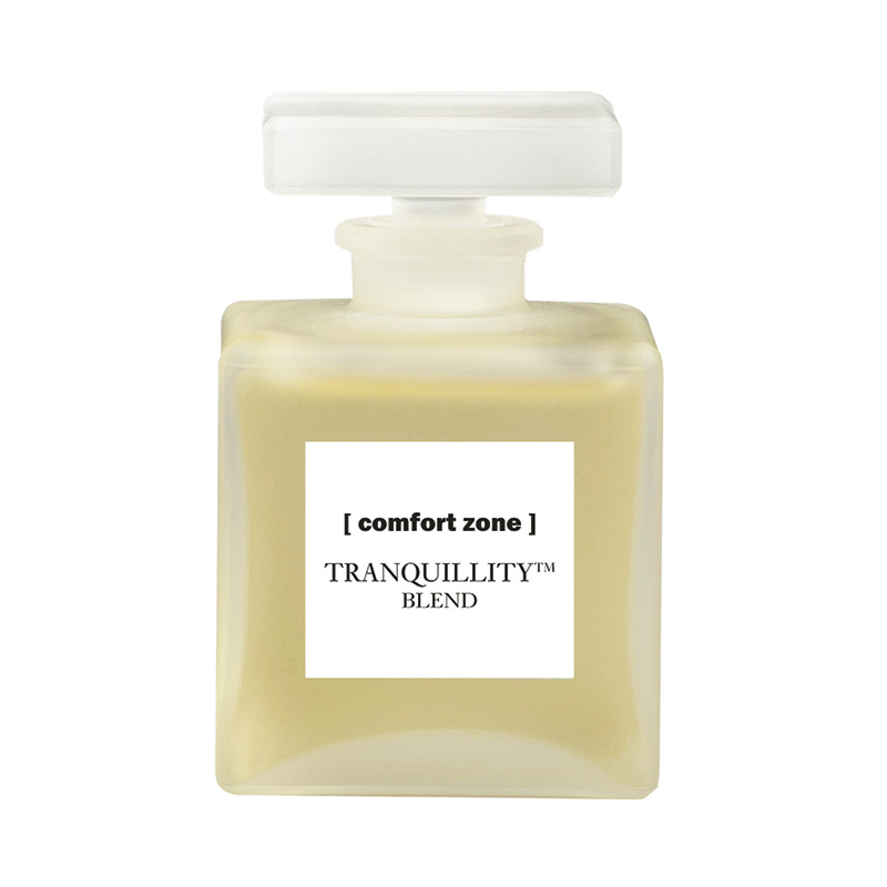Tranquillity Oil Blend 50ml