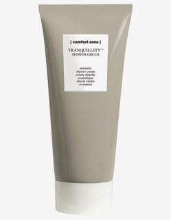Tranquillity Shower Cream 200ml