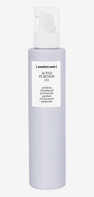 Active Pureness Cleansing Gel 200ml