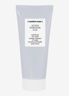 Active Pureness Mask 60 ml