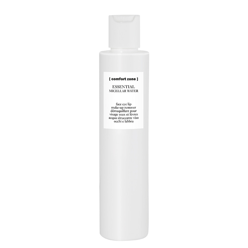 Essential Micellar Water 201 ml