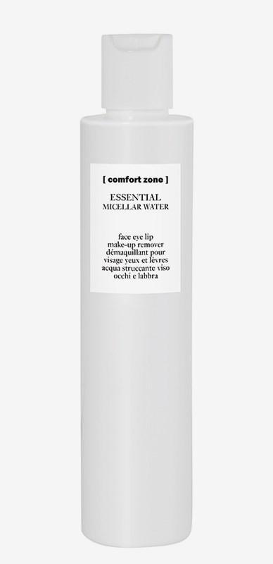Essential Micellar Water 201ml