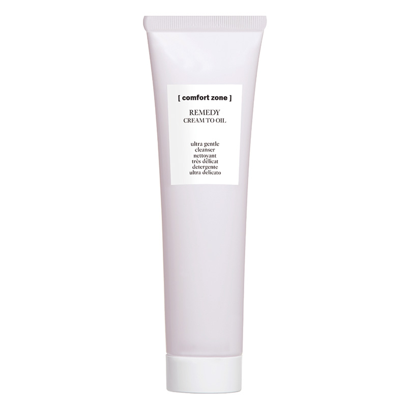 Remedy Cream to oil Cleanser 150ml
