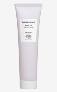 Remedy Cream To Oil Cleanser 150 ml