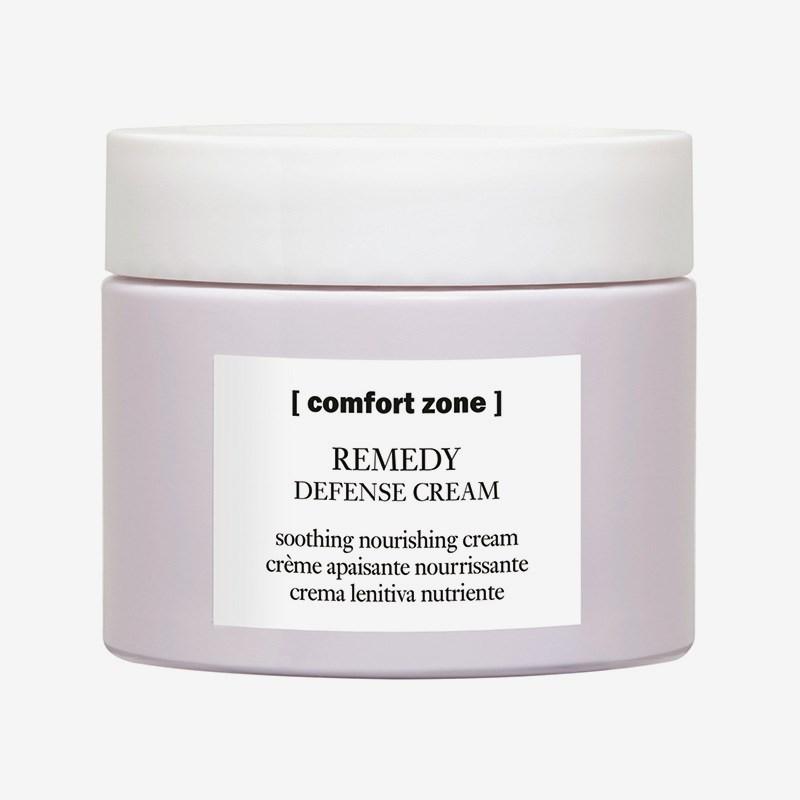 Remedy Defense Cream 60ml