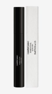 Comfort Zone Essential Mascara Black