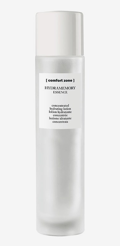 Hydramemory Essence 100 ml