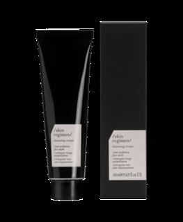 Skin Regimen Cleansing Creme 150 ml Skin Regimen Cleansing Cream 150ml
