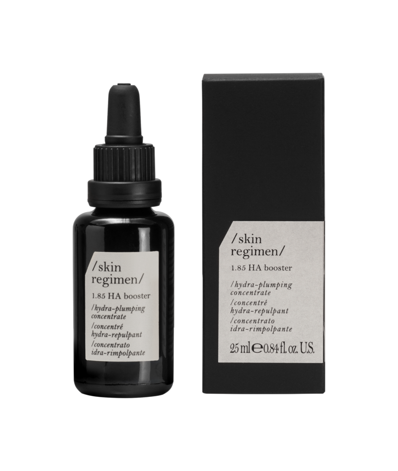 Hyaluronic Serum 25 ml