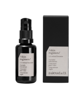Skin Regimen Retinol Serum 25 ml