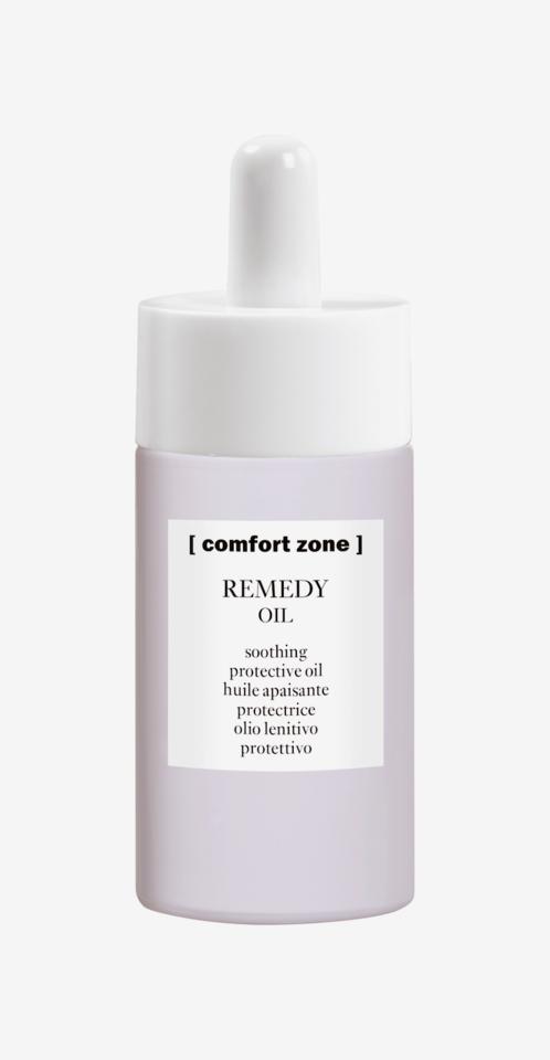 Remedy Facial Oil 30ml