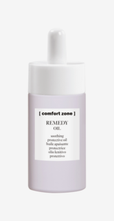 Remedy Facial Oil 30 ml