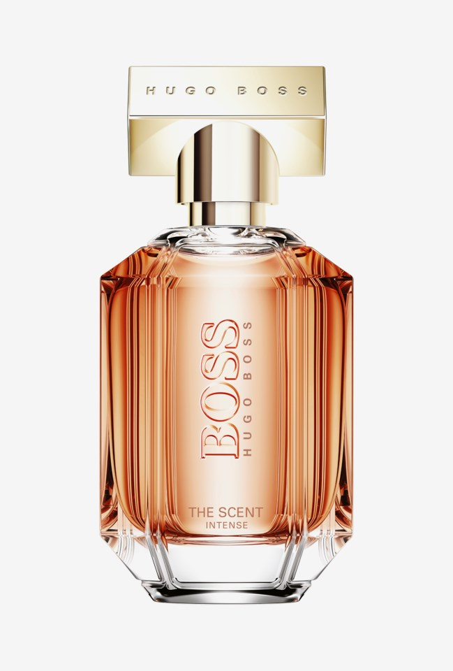 The Scent Intense Her EdP 50ml
