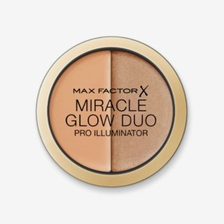 Miracle Glow Duo Light