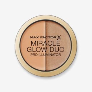 Miracle Glow Duo Medium