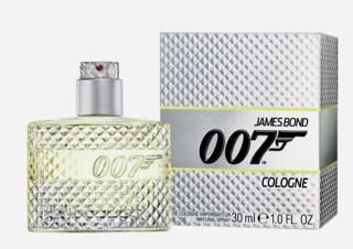 007 Cologne EdC 30ml