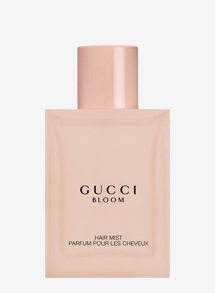 Bloom Hair Mist 30ml