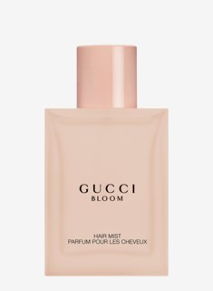 Bloom Hair Mist 30 ml