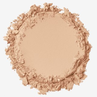 Stay Matte But Not Flat Powder Foundation Nude Beige