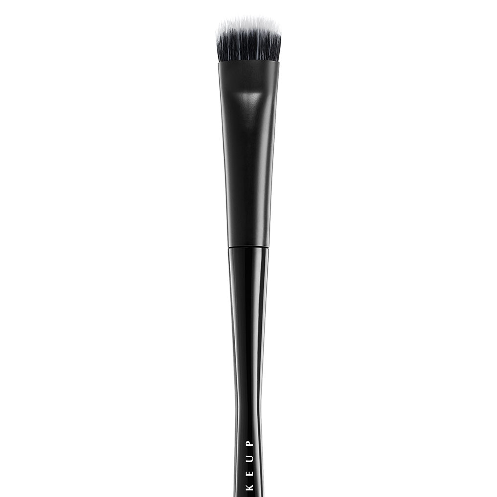 Prime & Conceal Brush