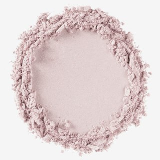 Duo Chromatic Illuminating Powder 04 Snow Rose