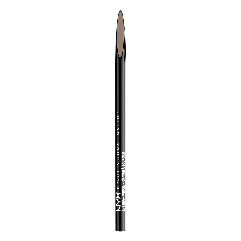 Precision Brow Pencil Liners Blonde