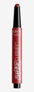 Super Cliquey Lipstick Oh So Pretty