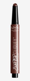 Super Cliquey Lipstick Conform