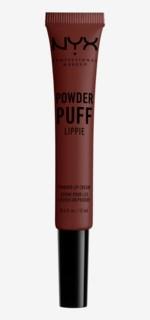 Powder Puff Liquid Lippie Cool Intentions