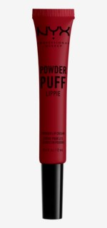 Powder Puff Liquid Lippie Group Love