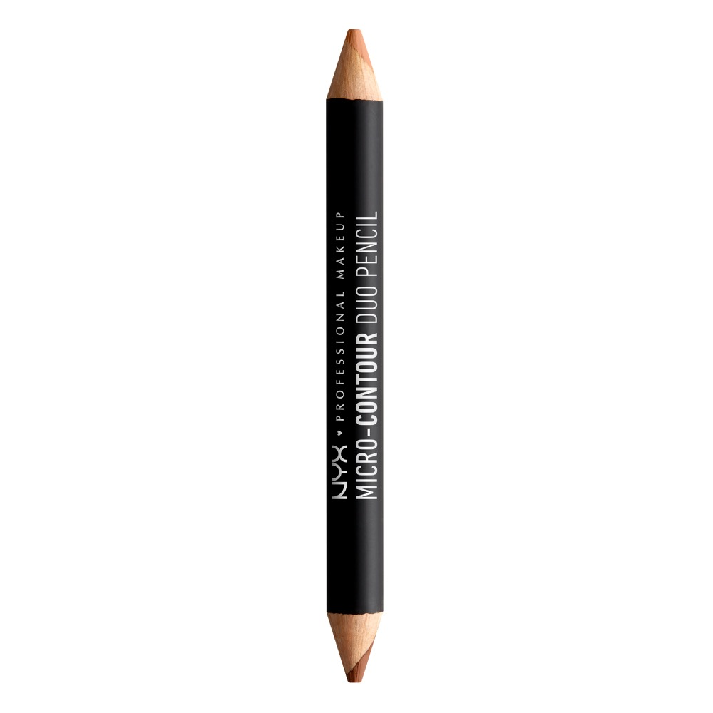 Micro Contour Duo Pencil Deep