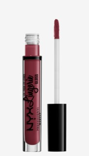 Lip Lingerie Gloss Euro Trash