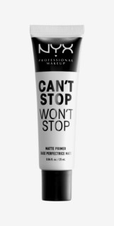 Can't Stop Wont Stop Primer 25ml