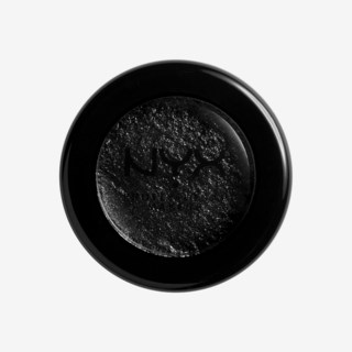 Foil Play Cream Eyeshadow 01 Black Knight