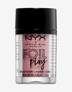 Foil Play Cream Pigment 03 French Macaron