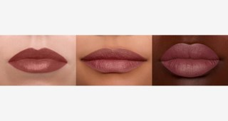 Suede Matte Lipstick 05 Brunch Me