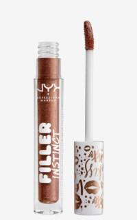 Filler Instinct Plumping Lip Polish Cheap Fills