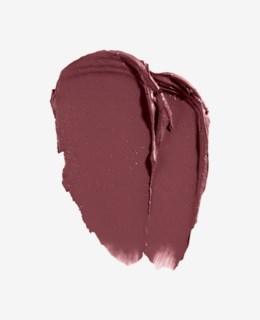 Lip Lingerie Push Up Long Lasting Lipstick French Maid
